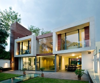 Arquitectura-contemporanea-casa-moderna-casav