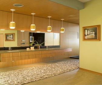 Diseño-de-interiores-casas-modernas-de-madera