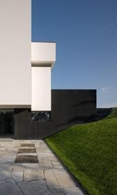 Fachadas-casa-moderna-minimalista...