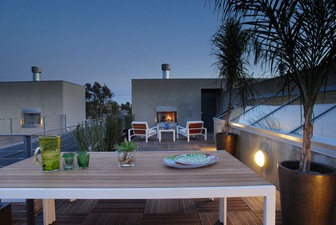casas-modernas-residencias-broadway-stephen-vitalich-architects.