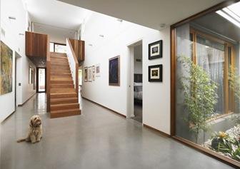 Diseño-interior-casas-modernas-casa-estilo-contemporaneo