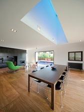 Diseño-de-interiores-casas-modernas-casas-de-madera-arquitectura-contemporanea