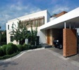 FACHADAS-CASAS-MODERNAS-ARQUITECTURA-CONTEMPORANEA,.