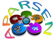 aparsen-logo