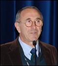 Vincenzo Beruto, ESA