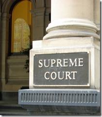 MyMoneyBlog_supreme-court