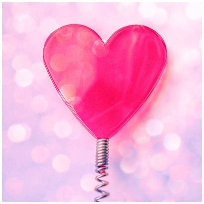 Pink_Heart_by_JimmyJaszczurka_large