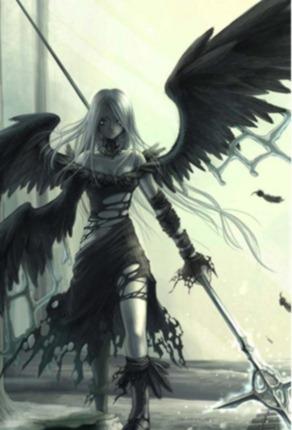 angel-oscuro