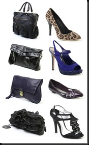 handbags_heels_extra_lines