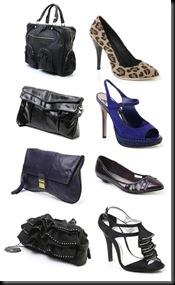 handbags_heels_extra_lines