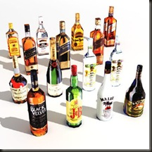 alcohol_bottles