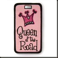 queen of the road_full