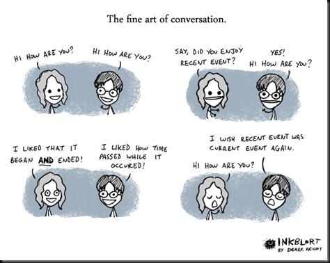 The_Fine_Art_Of_Conversation_by_inkblort