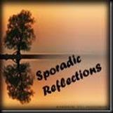 sporadic reflections copy