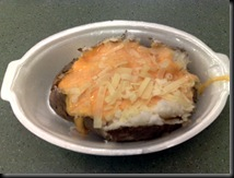 baked-potato-cheese