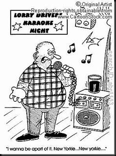 karaoke nights 2