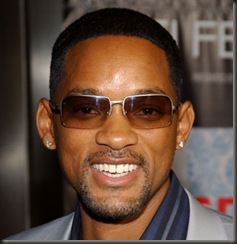 Will-Smith_0