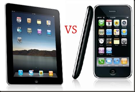 ipad-vs-iphone-3gs