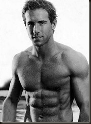 ryan-reynolds-shirtless