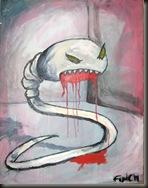 killer sperm