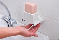 soap-grater