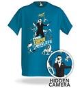 electronic_spy_camera_shirt