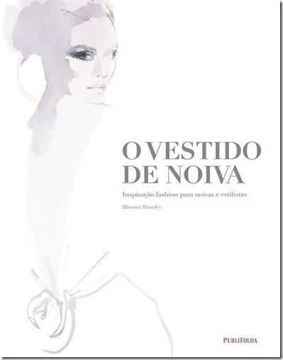 o_vestido_de_noiva