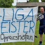 Meister_A_Liga33.jpg