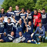 Meister_A_Liga18.jpg