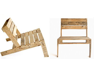 pallet_chair