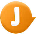 Download Jappy APK for Android Kitkat