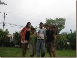 Boquete June 2009 076