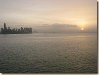 Panama July 2009 099