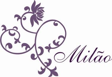 milão convite casamento