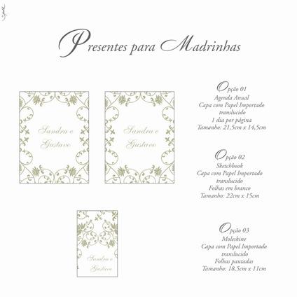 milão 06 convite casamento