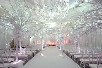 zenadiadesign Winter-Wonderland-1