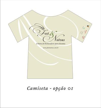 00 - camiseta 01