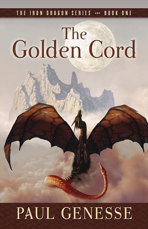 GoldenCordFront.jpg