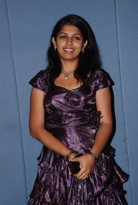 bhagyanjali at kotti audio launch actress pics