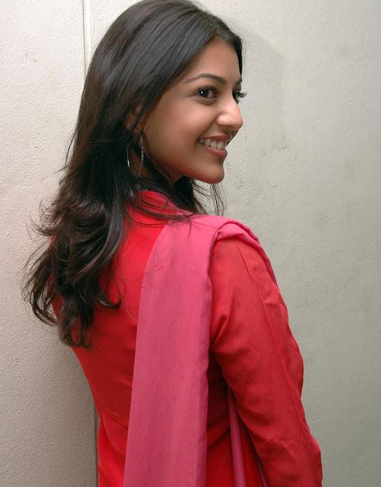 kajal agarwal glamour  images