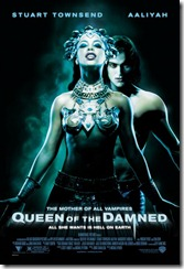 queen_of_the_damned