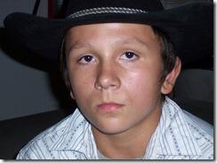 Jon's rodeo 004