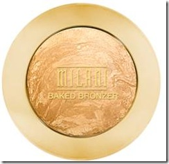 4th Pic Bronzer