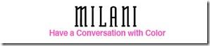 032511Milani_Email_header