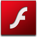 Adobe Flash Player 11 » Instaladores Completos para Windows