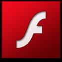 Adobe Flash Player 11 » Instaladores Completos para Windows