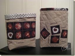 sjokolade-poser 001