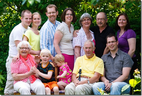 familjeporträtt-7