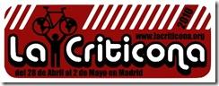 criticona2010peke