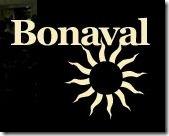 bonaval